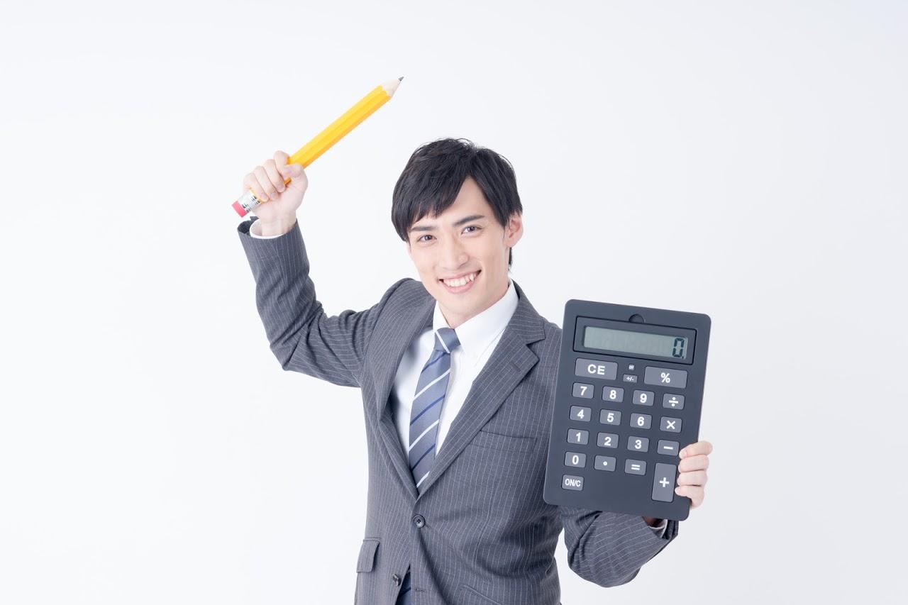 ポケットティッシュの利用率の高さと販促効果の関係性