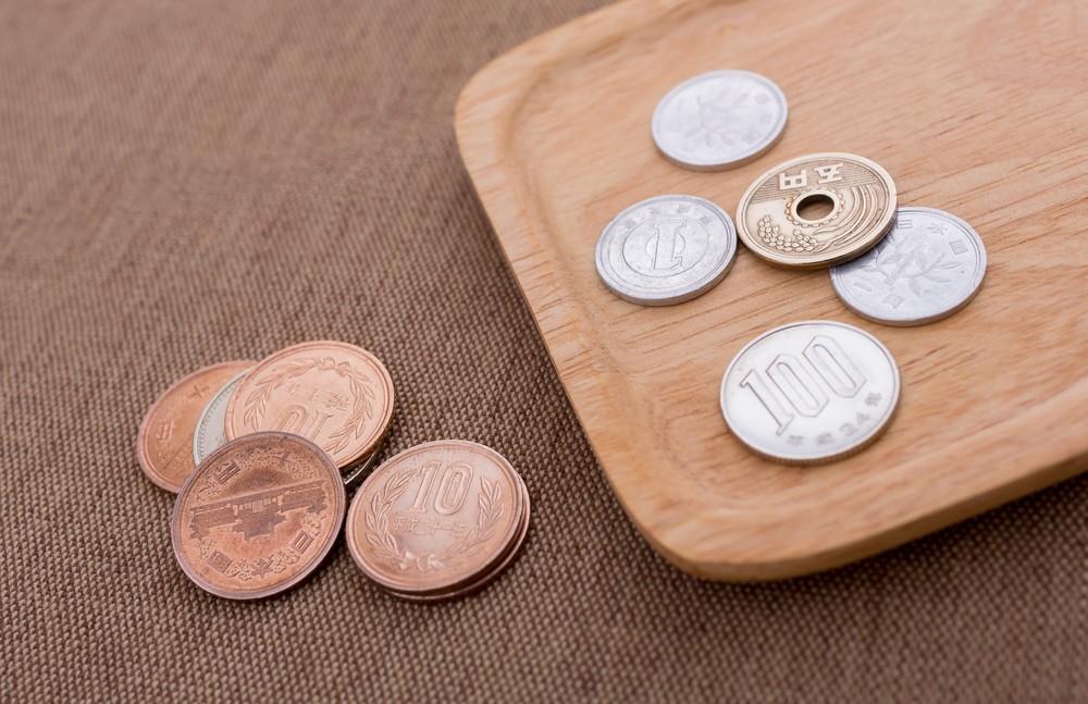無料配布のポケットティッシュ!ノベルティ利用時の原価と相場単価はどれぐらい?