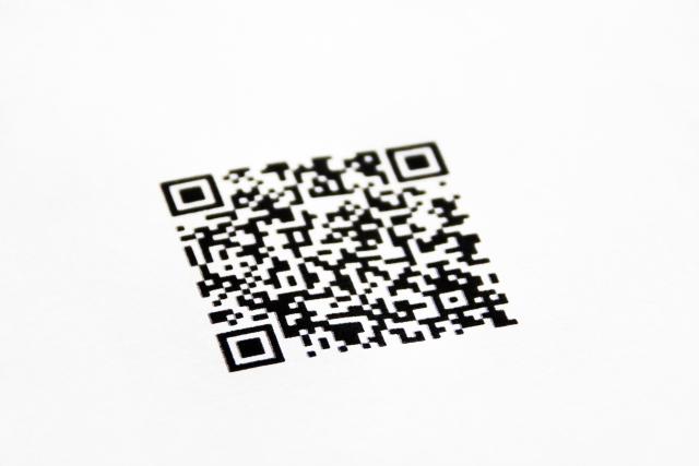 強力なプロモーションツール!「QR(AR)コード」を印刷したポケットティッシュのメリット