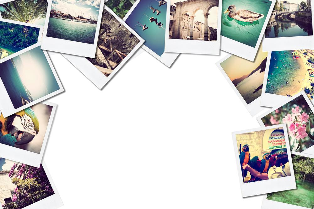 写真入りの販促品のメリットと使い方