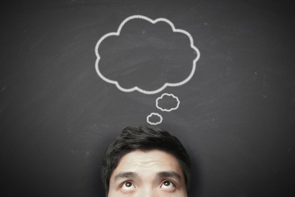 販促品の企画制作 -伝わる販促品に必要な要素-