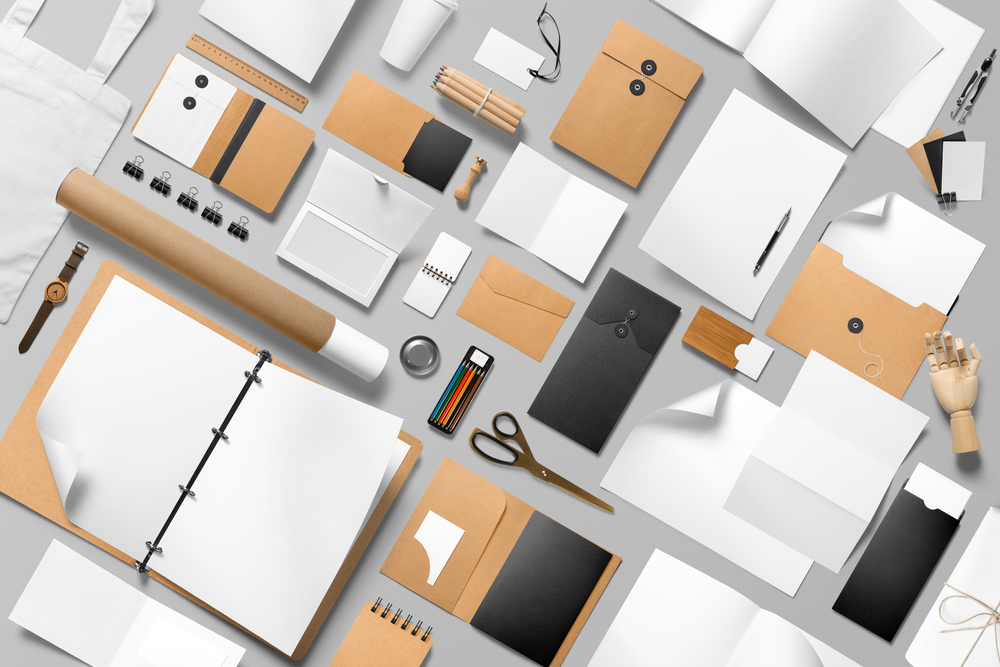 販促品とオフィス用品、配布時におけるメリットの違い