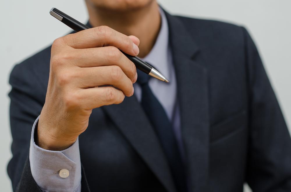 ポケットティッシュ、ボールペンなど種類はさまざま!顧客獲得に向けた販促品の適切な選び方は?