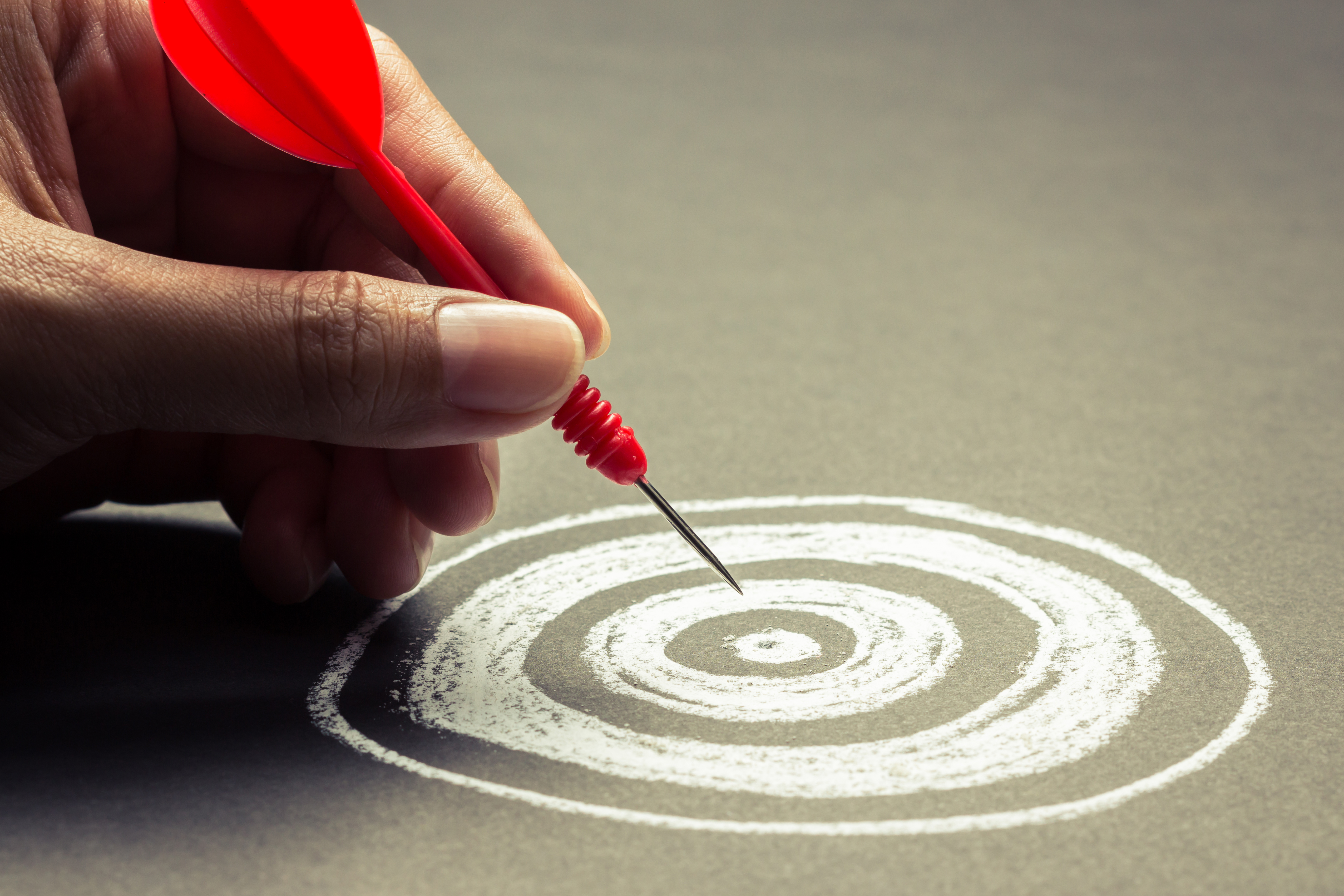 販促品の効果アップに必要な5つのこと
