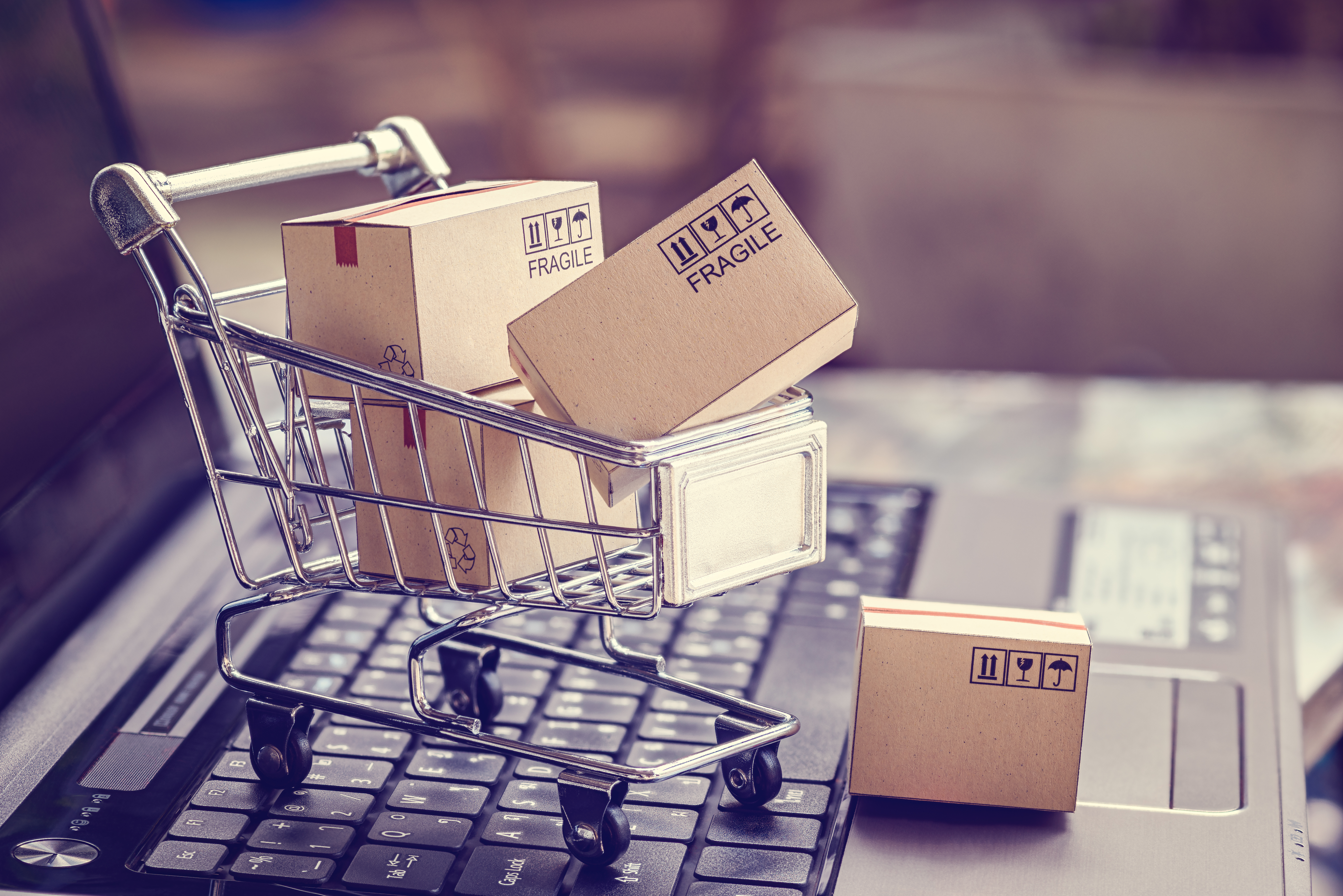 販促品とコンプライアンスの問題